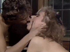Sandra De Largo-Who Dun Who 1988