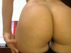 shake my ass so sexy