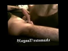 Turkish Travesti Burcu Part 2