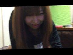 japanese amateur 1