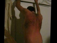 My First Flogging