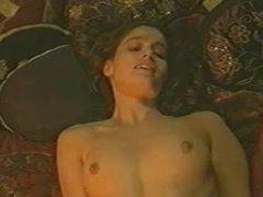 Marie Gillain 2 (actress, belgian, nude, sexy, tits)