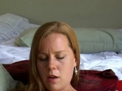 MILF- Virtual Orgasm- JOI