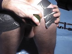 The best GAPE 2011 part 2 of 6
