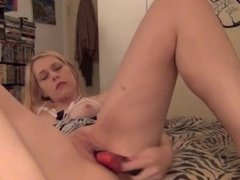 Sweet pussy 04