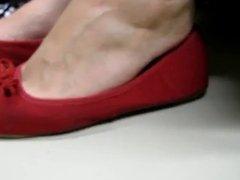sexy feet 004