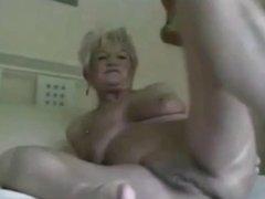 HELEN from UK