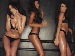 Models - Serbian sexy girls