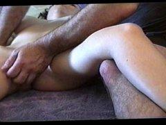 Massage Front J4