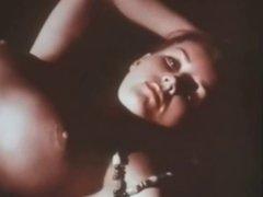 monster magnet alice in acidland 1969 sexy vintage mashup