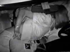 Car Sex Videos In Darkness