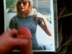 Taylor Swift Cum 26
