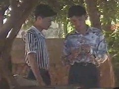 Thai Classic Mair Bear (full movies)