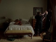 Alice Braga - Cabeca a Premio