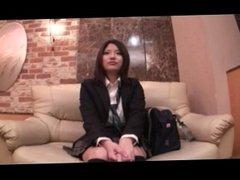 Japanese Cute Girl 0004