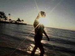 Nicole Sheridan & Sky Taylor - Tropic Of Desire