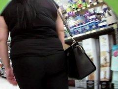 Nice asses 7