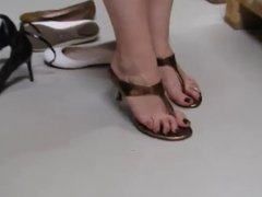 sexy feet 14