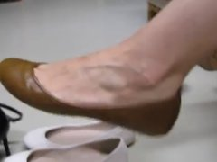 sexy feet 16