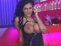 Lacey Lorenzo SINTV-310315