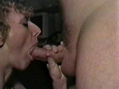 BIG COCK HEAD SUCK. CUM, CLEAN & SWALLOW.  WITH SLOW MOTION