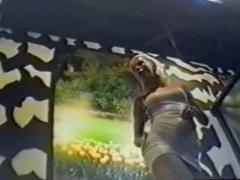 Videos cassettes #41