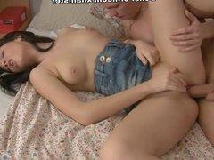 Best love doll porn video scene 2