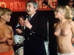 Eden Playboy Club