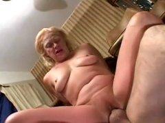Granny get fucked - 31