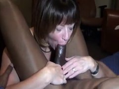 Amateur Interracial Chronicles homemade