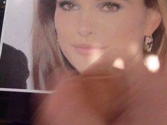 Natalie Portman cum tribute 2