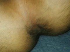hot cum in my room by hotprofile