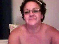 Mega lovely tits 2