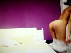 NRI webcam show