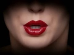 Eros & Music - Sexy Lips