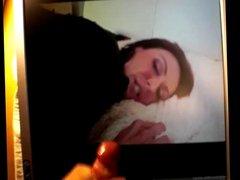 Kendra Lust cum tribute, CoV