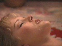 Jennifer Avalon & Lisa Throw - The Ultimate Female Ecstasy