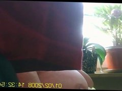 spying tits keycam 06-2013 ...2