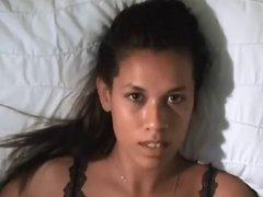 facial target practice 76 ebony goddess