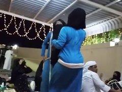 Dance Hijab 2