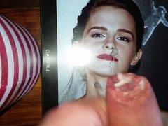 Emma Watson Tribute 5