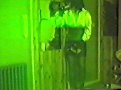 90s bedroom satinfun 02