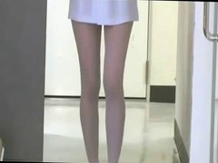 Ruka Ichinose - Beautiful Japanese Nurse