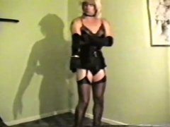 90s greenroom satin fun 05
