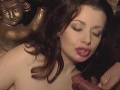 Great Cumshots 48
