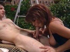 La Saga du Sexe 2 (1999) - Blowjobs & Cumshots Cut