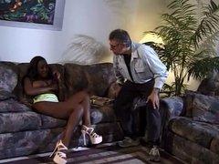 Sierra - Black Bad Girls 7