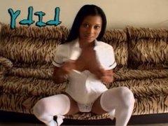 Lili Thai - Fuckdolls