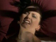 Female Orgasm Compilation - 1