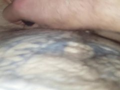 couple having crazy anal orgasm